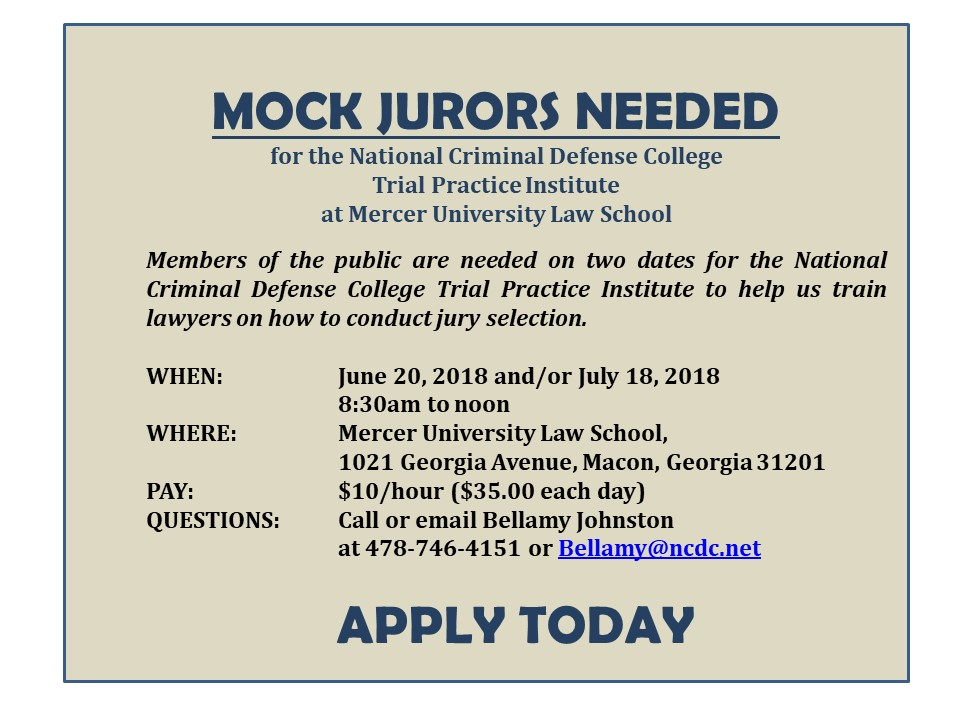 Juror Ad with Correct Phone Number.jpg