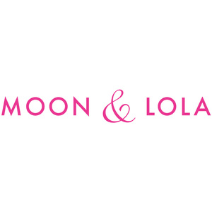 logos-medium-Moon_Lola_logo_2015.jpg