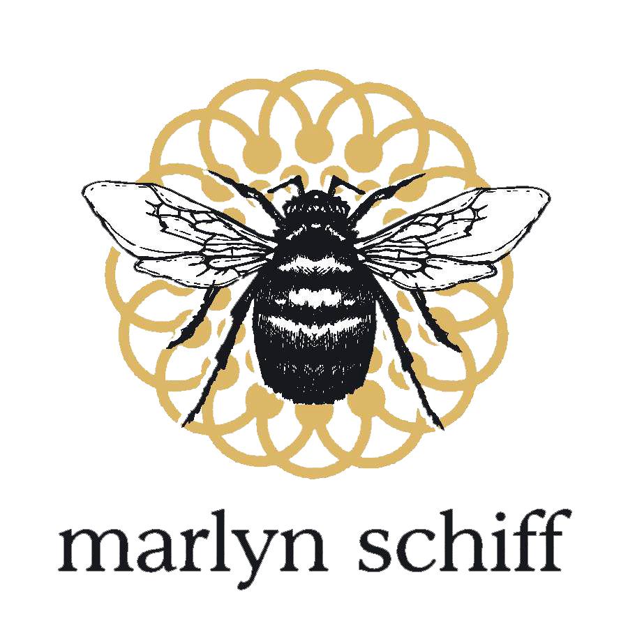 marlyn schiff logo.jpg