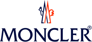 Moncler-logo-411E8C7017-seeklogo.com (1).png