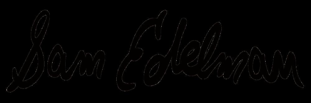 sam-edelman-logo.png