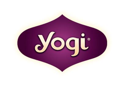 yogi_tea_logo.jpg