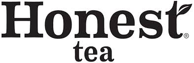 honest tea.jpeg