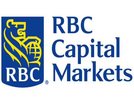 RBC-Capital-Markets-1.jpg