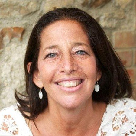 Melanie Katzman - Founder, Katzman Consulting