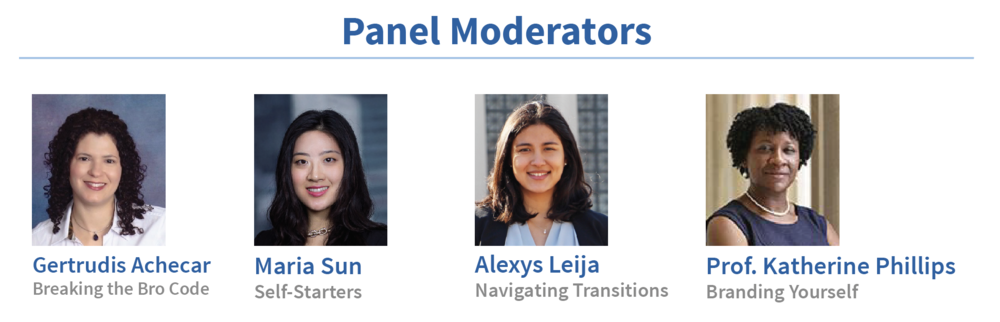 Moderators.png