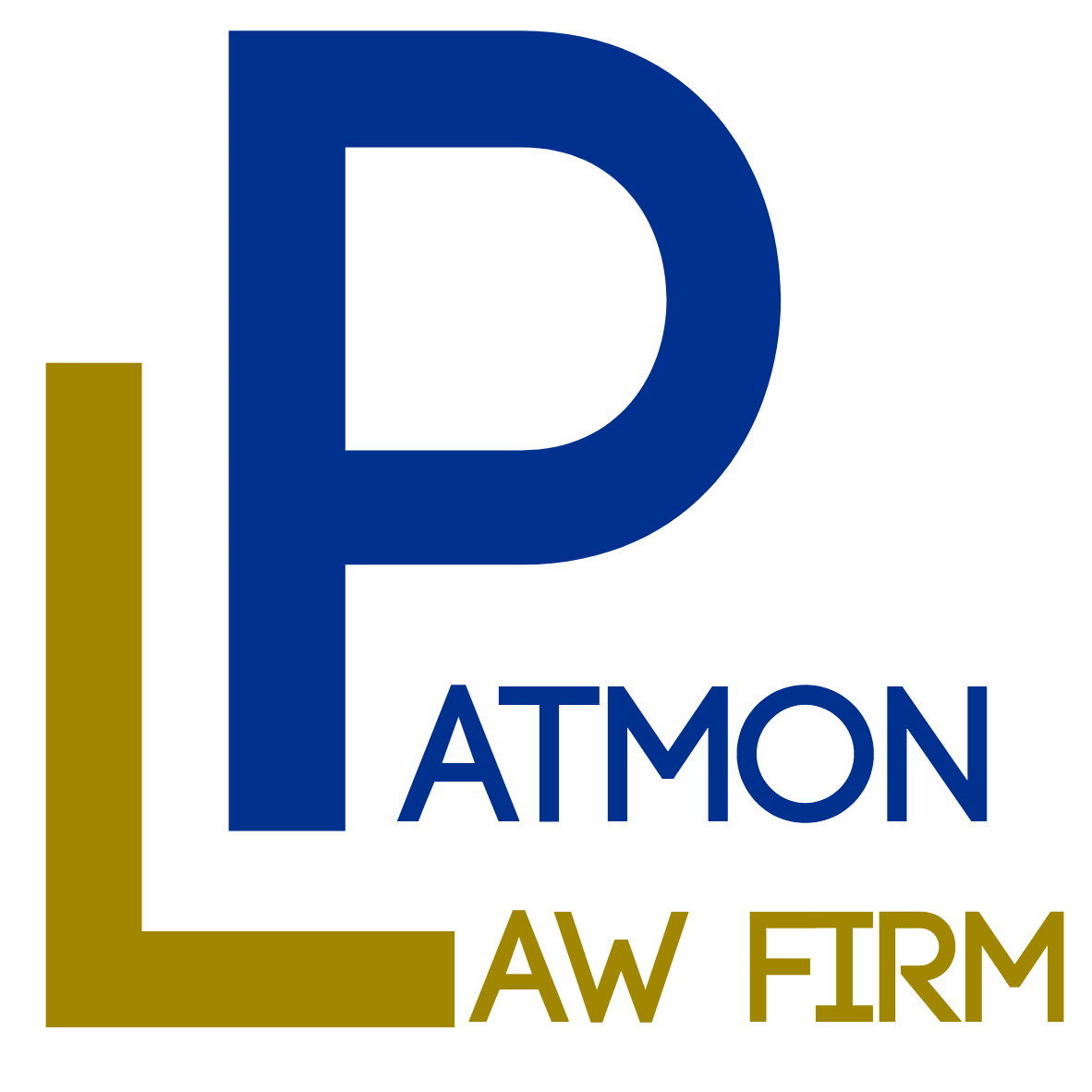 The Patmon Law Firm LLC