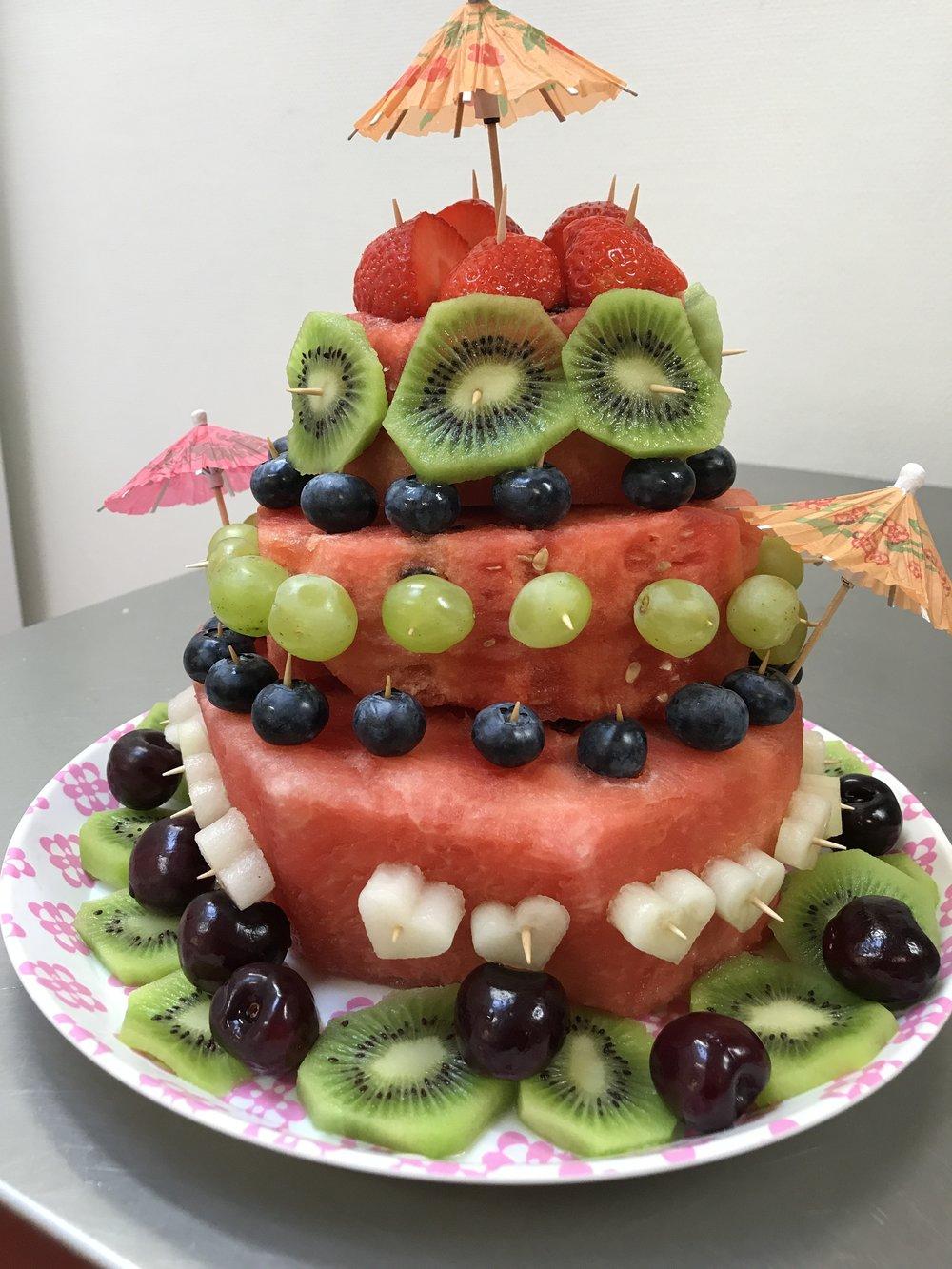 Frukttårta.JPG