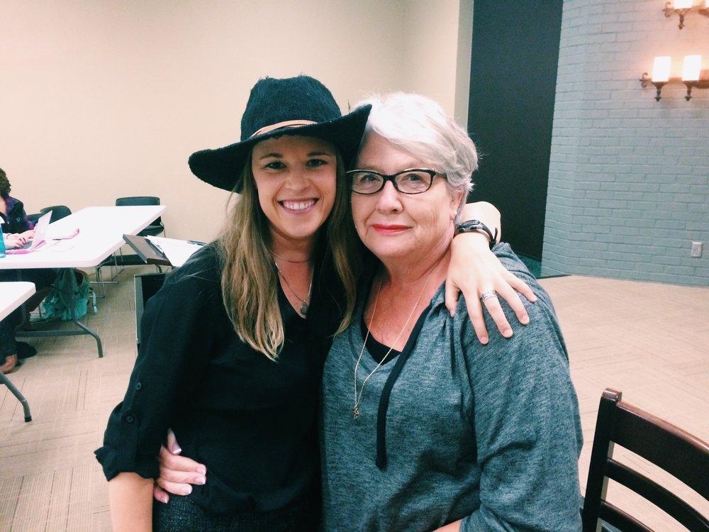Baylor University/Suzanne Stabile, Waco, TX, 2014