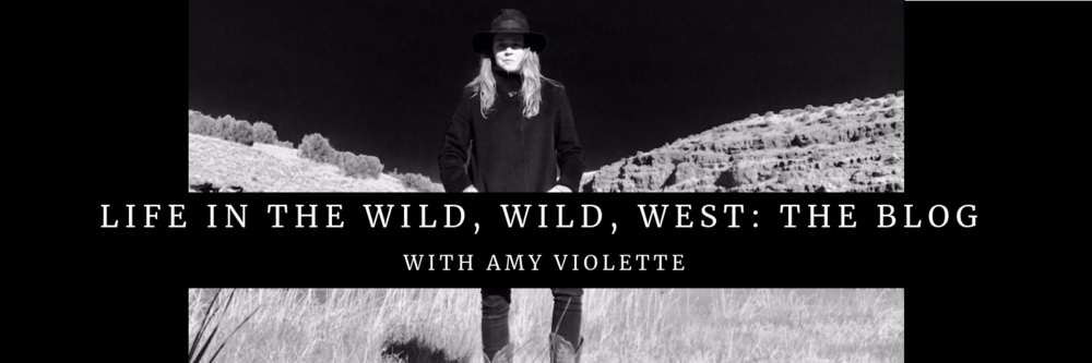 LIFE IN THE WILD, WILD, WEST_ THE BLOG (2).png