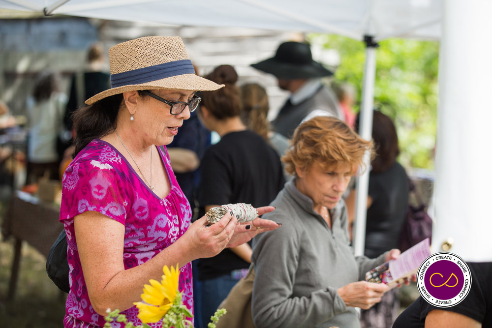 Salem Spice Festival 2015 by Social Palates_John Andrews for Creative Salem_0179.jpg