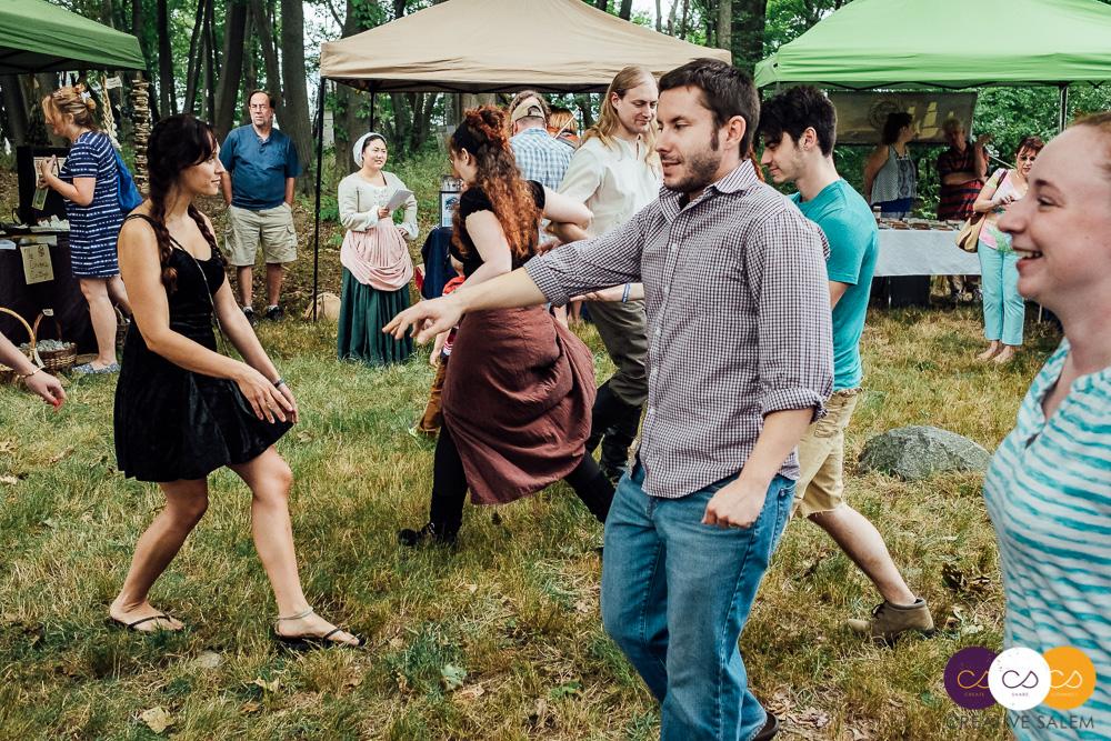 Salem Spice Festival 2016_7940.jpg