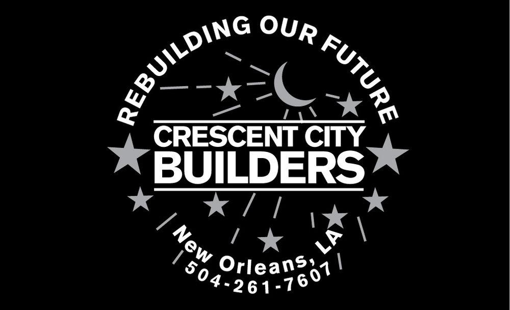 2008 Logo (2).jpg