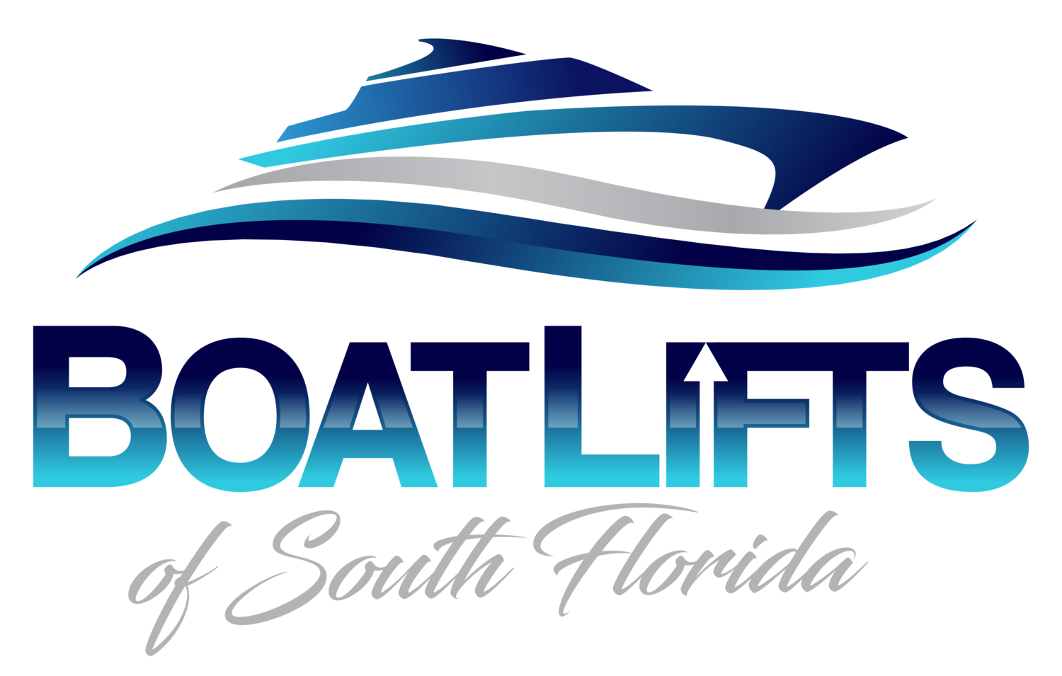 Boat Lifts of South Florida