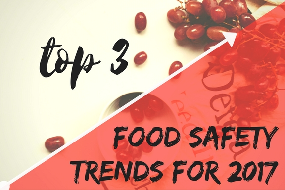 Food Safety Trends.jpg