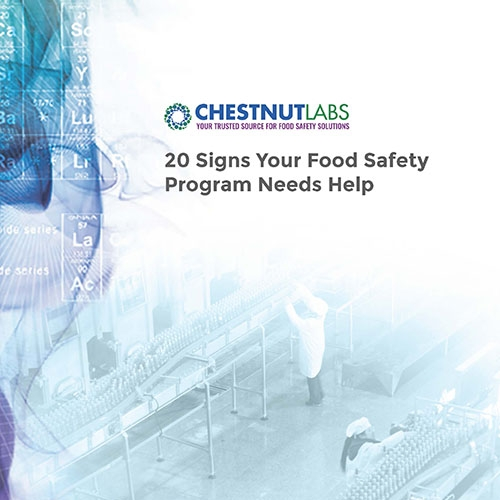 Chestnut Labs eBook - 500.jpg