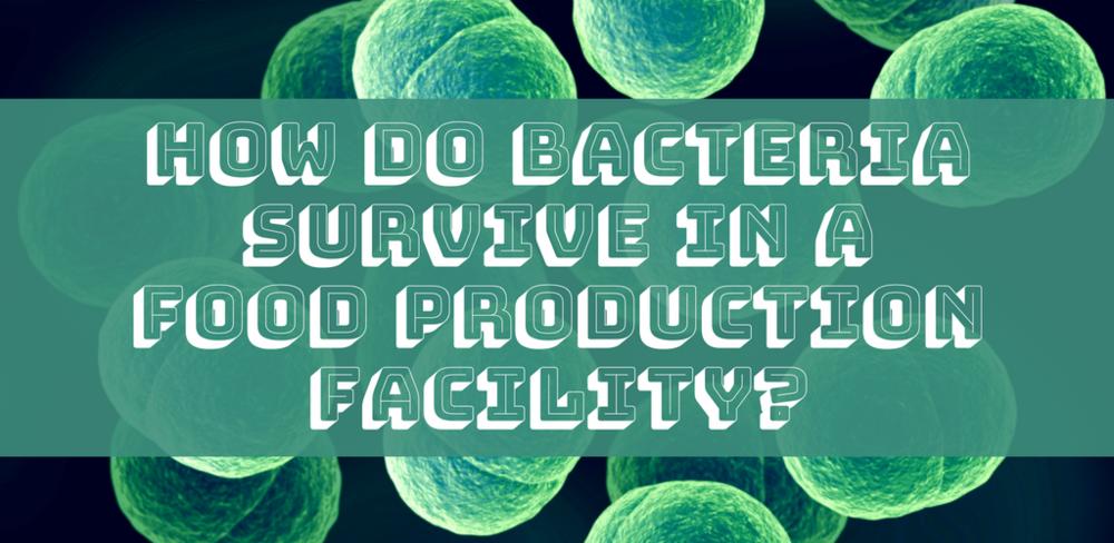 Pathogens survive 10x5.png