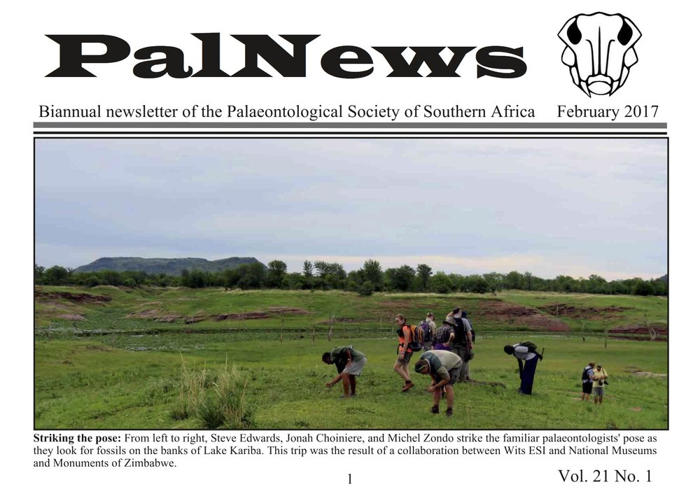 PalNiassa in PalNews