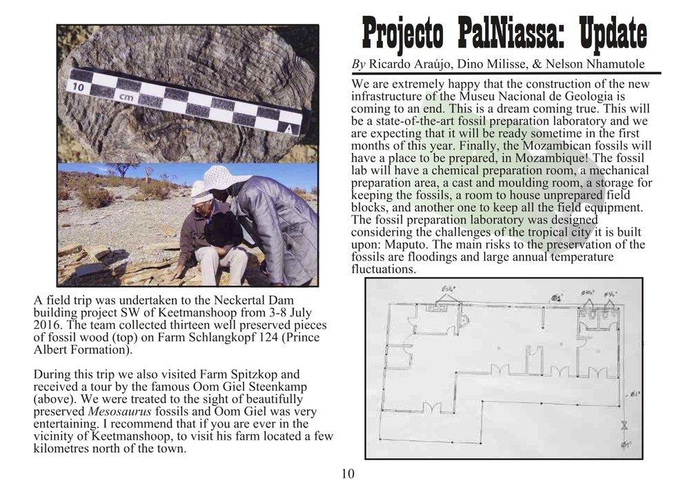 PalNiassa PalNews 2