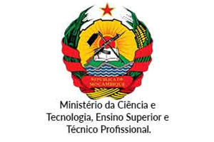 Ministerio Ciencia e Tecologia de Mocambique.png