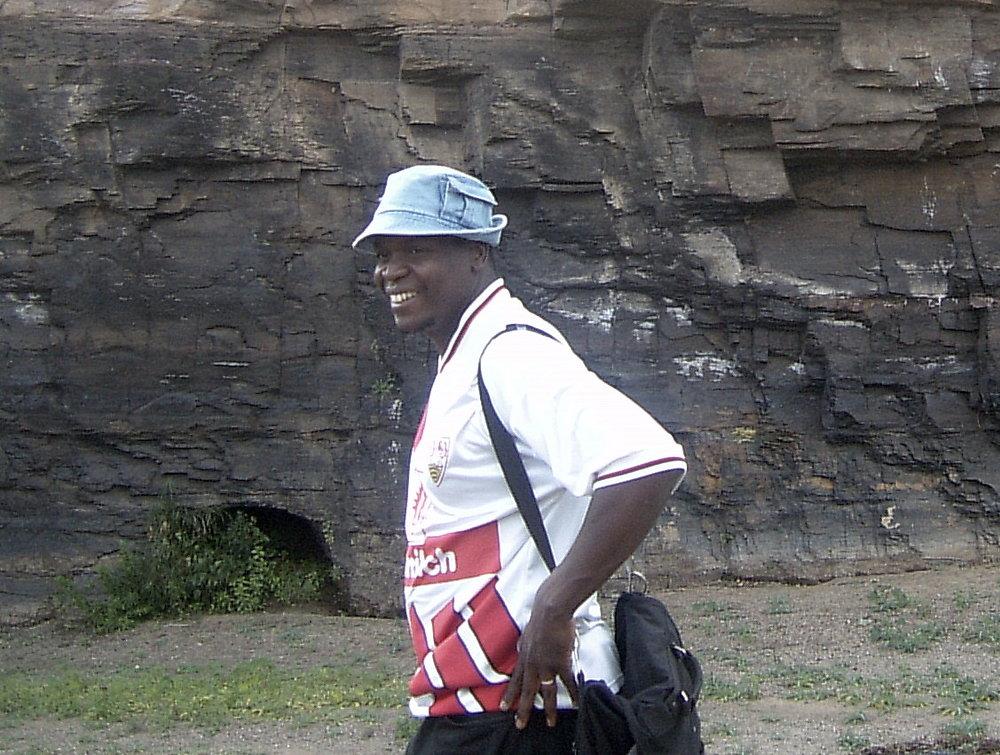 Mugabe-PaleoMoz.jpg