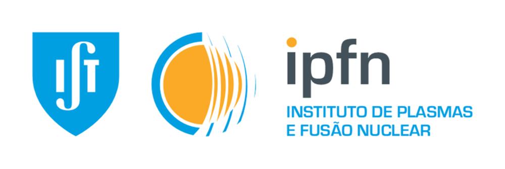 IPFN-logo.png