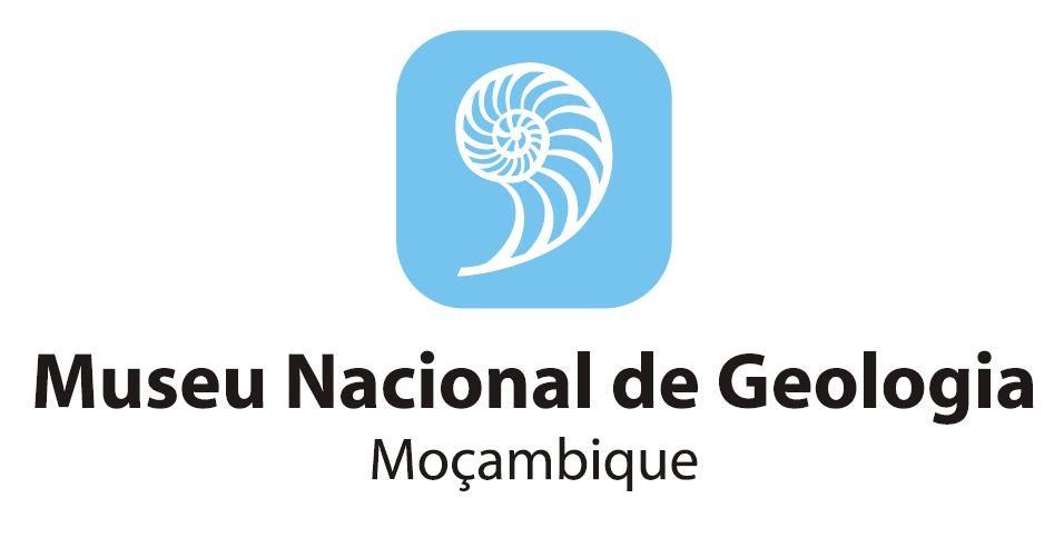 Logo MNG.jpg