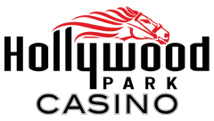 hollywood park casino.jpg