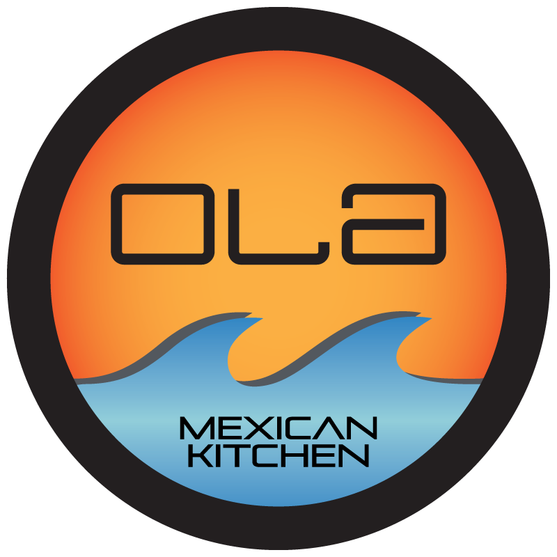 ola mexican kitchen.png