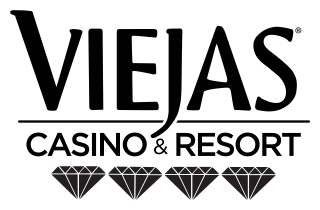 ViejasCasinoandResort_Logo.jpg