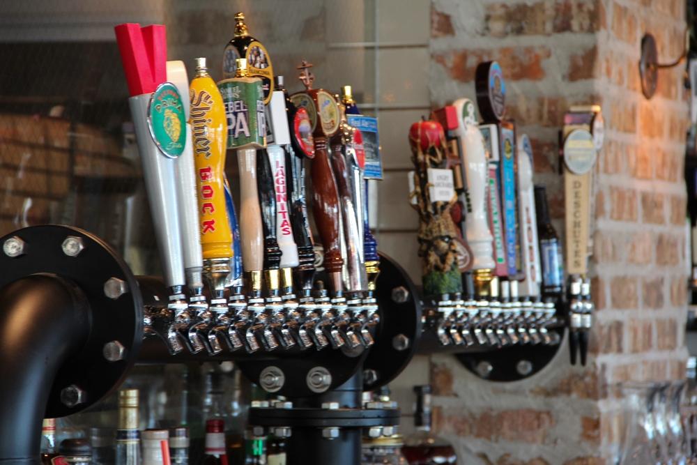 beer tap.jpg