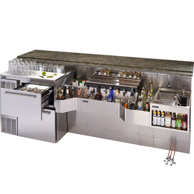 Cocktail-station_full-from-rt_thumbnail.jpg