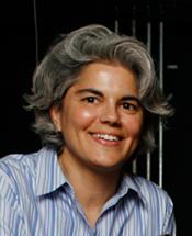 Maria Palazzi