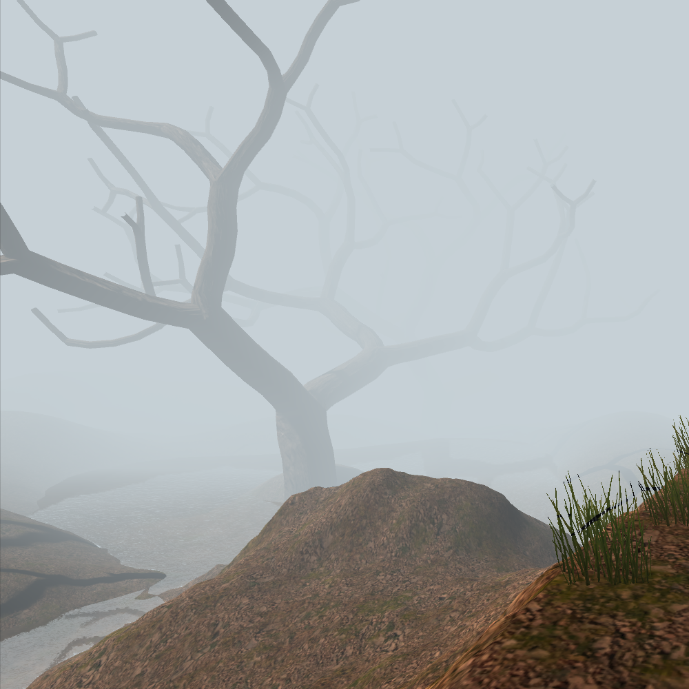 foggyTrees.png