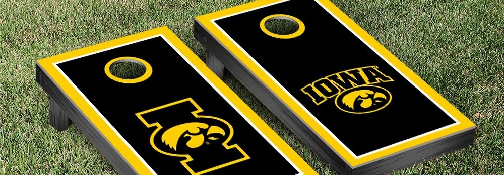 iowa-hawkeyes-cornhole-game-set-border-version-1-13383-1432695605.jpg