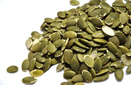 pumpkin-seeds-1489510__340.jpg