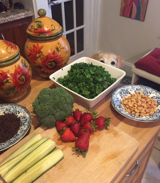kale salad with whole veggies.jpg