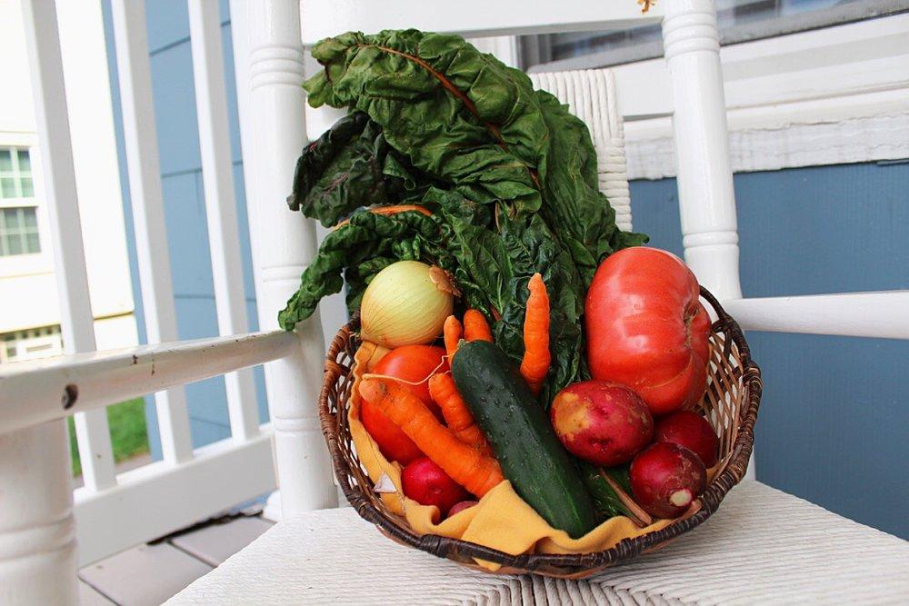 veggies pic from bella.JPG