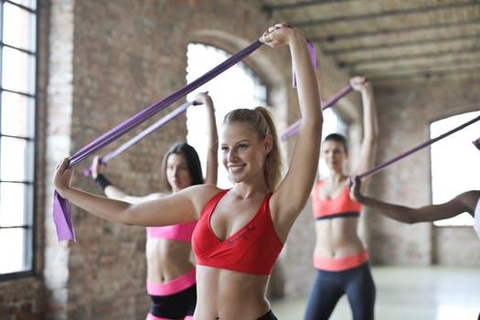 women workout.jpg