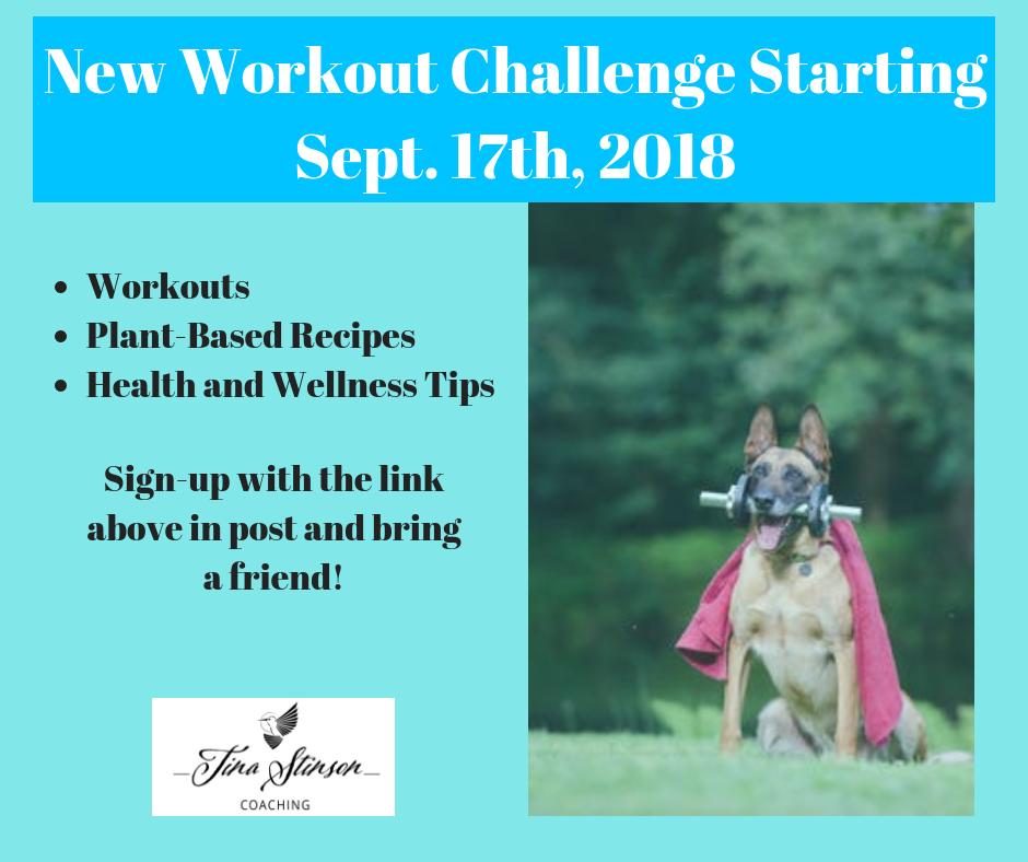 Sept workout challenge.png