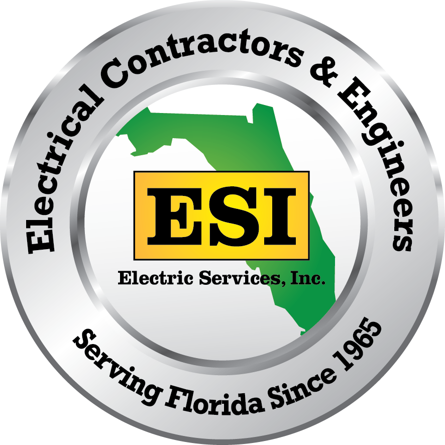 Electric Services, Inc.