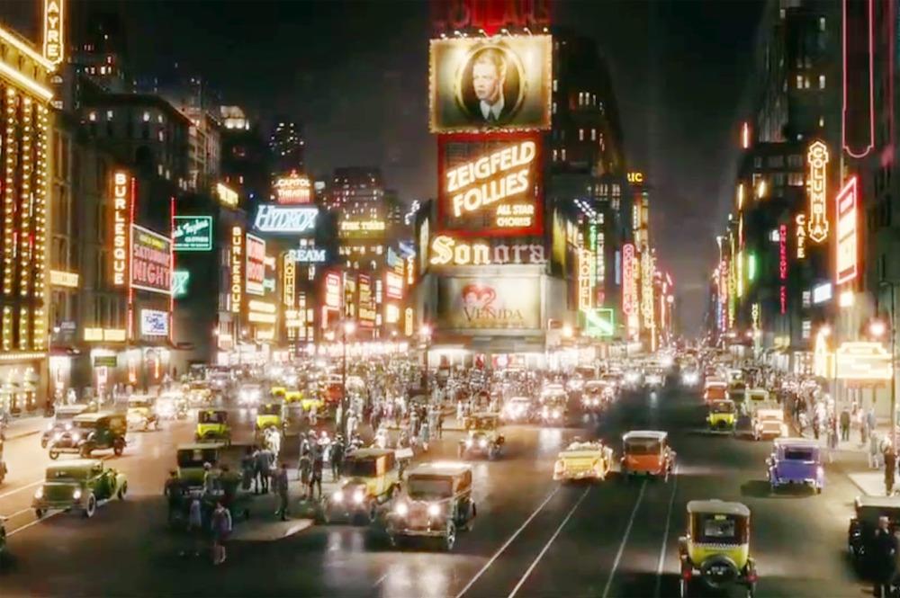 gatsby-ny.jpg