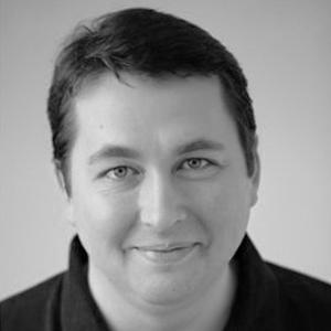 Artem Belov - Chairman
