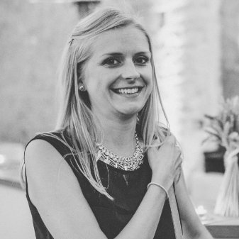 Nicola Thompson- Licensing & Retail Director