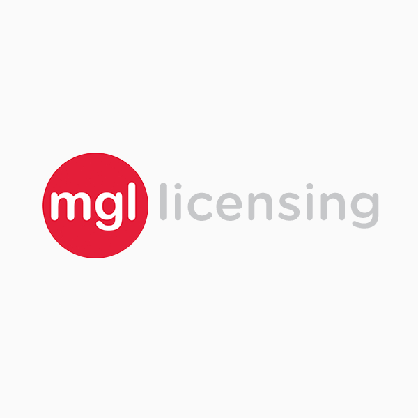 Licensors-MGL.png