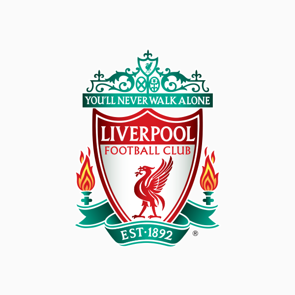 Licensors-Liverpool-FC.png