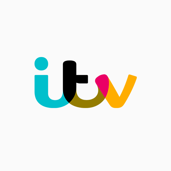 Licensors-itv.png