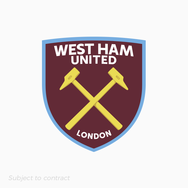 West Ham United WIP.png