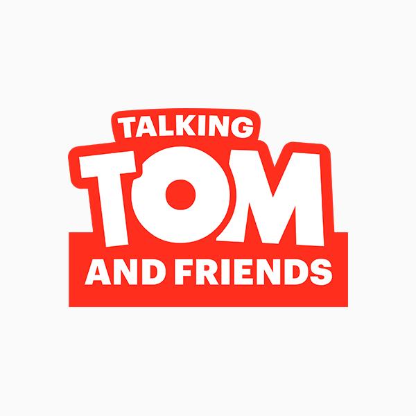 Talking Tom & Friends.png