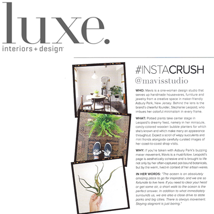 Luxe Press July-August 2016.jpg
